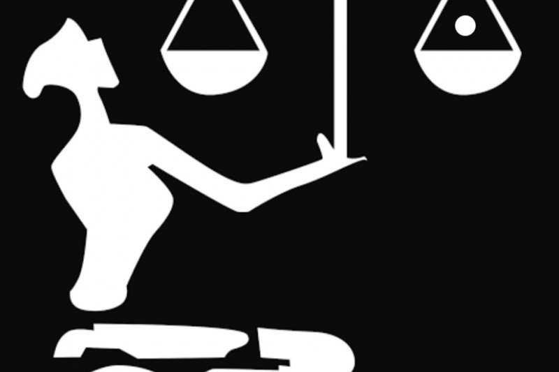 20 Perusahaan Dilaporkan  ke LBH Surabaya Kasus THR