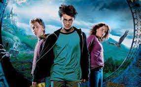 20 Tahun Harry Potter, Film dengan USD7,7 Miliar