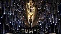 Ajang Emmy Award ke-73 Tayang Ekslusif di Catchplay+