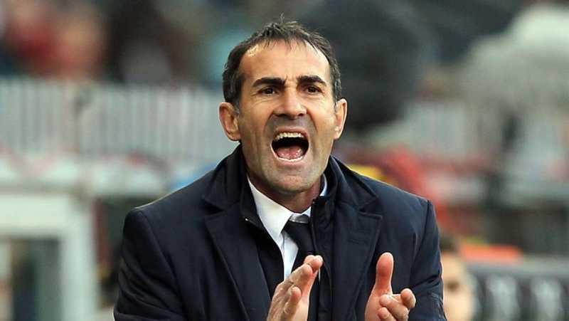Alessio Bakal  Rekrut Pemain  Asing Tambah Kekuatan Persija
