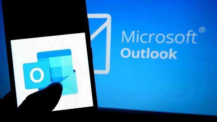 AS dan Sekutunya Kecam Tiongkok Atas Peretasan Microsoft Outlook