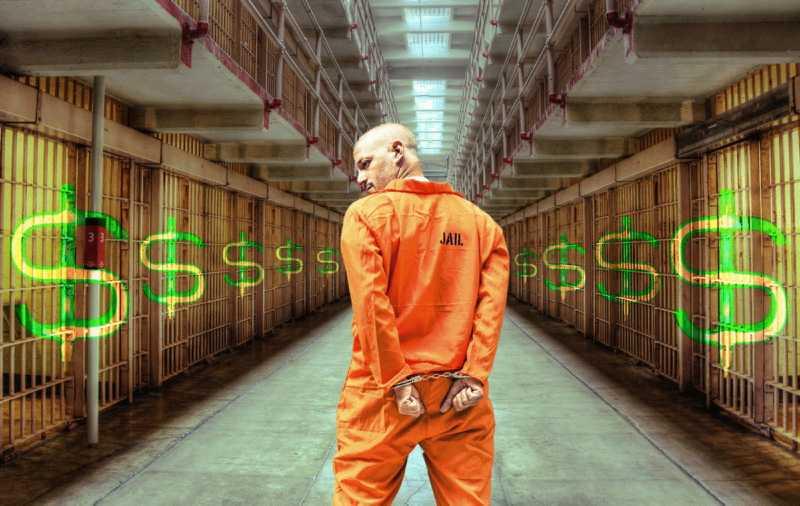 Bail System untuk Kurangi Ekses Negatif di Rumah Tahanan