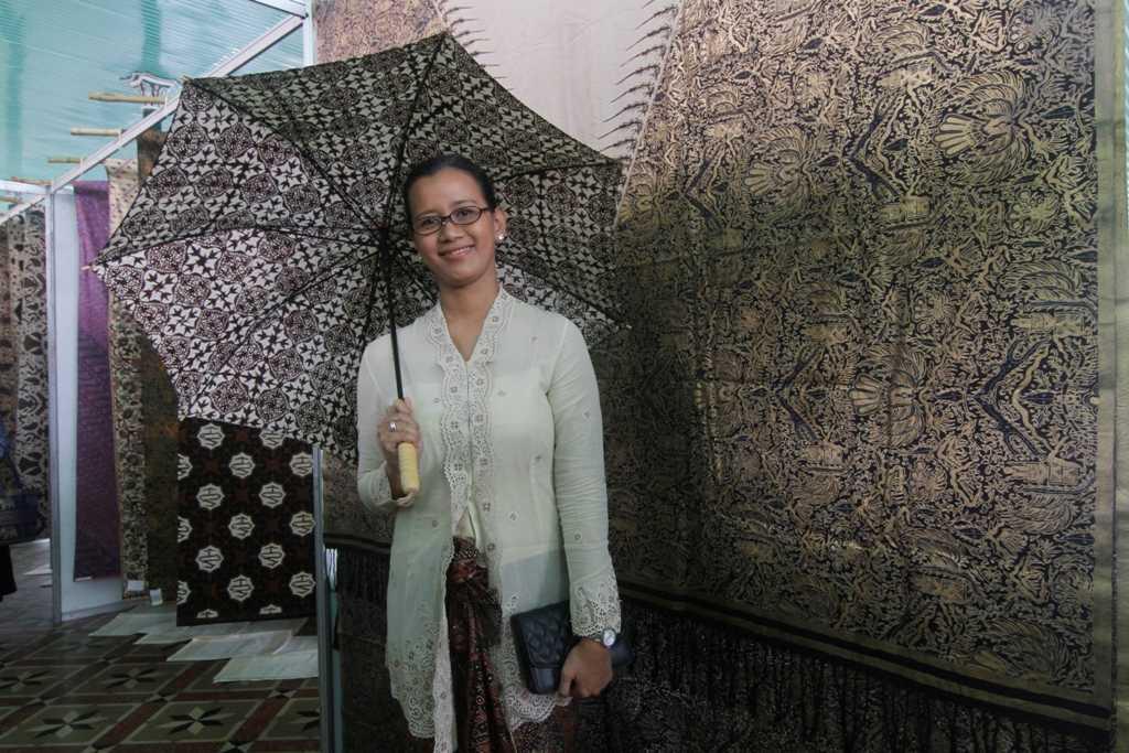 Berharap Indonesia Segera Bangkit dari Pandemi