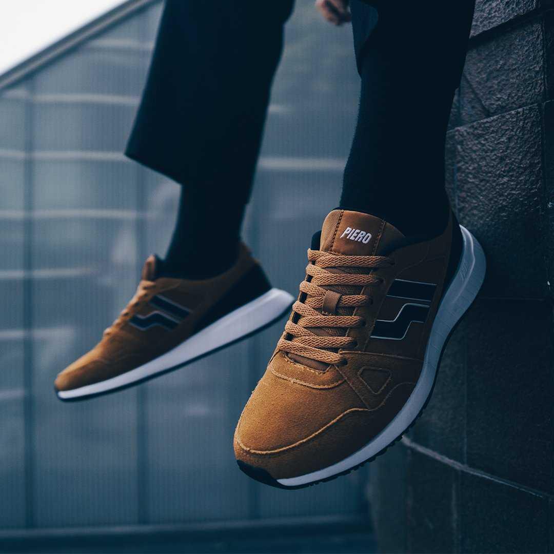 Brand Sepatu Lokal Terbaik Saat Ini Untuk Tampil Keren
