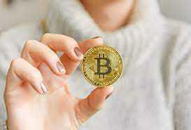 Cara Bermain Bitcoin Dengan Tepat