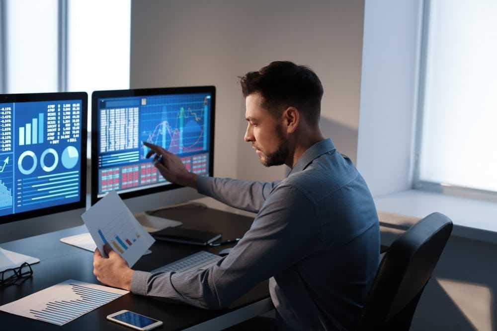 Cara Memulai Saham untuk Investor Pemula