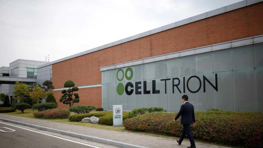 Celltrion: Uji Coba Pengobatan Covid Antibodi Aman dan Efektif