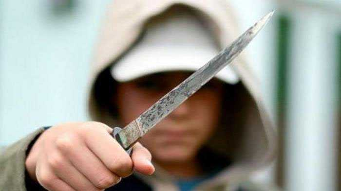 Dahsyat, 14 Orang Pemberani Ini Siap Berantas Kejahatan Jalanan Malam di Yogya