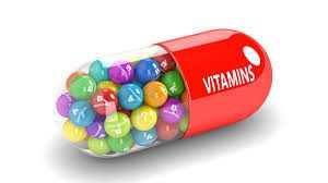 Efek Samping Mengejutkan dari Tidak Mengkonsumsi Suplemen Vitamin D