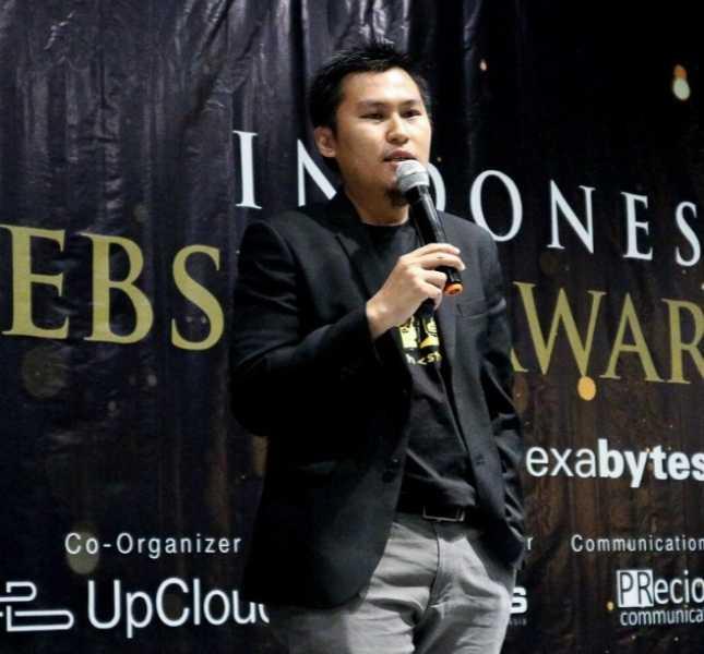 Exabytes Indonesia Ungkap Website Sekolah Meningkat 168 Persen di Era Pandemi