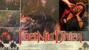 Film Tjoet Nja' Dhien is Back