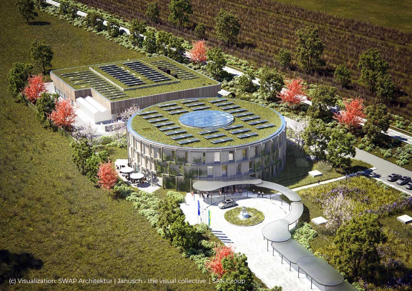 Fronius Berhasil Mengubah Teknologi Solar ke Stasiun Hidrogen