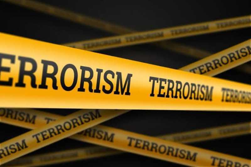 Gawat Ini Karyawan Kimia Farma Diduga Jadi Teroris, Bagaimana Bisa Terjadi