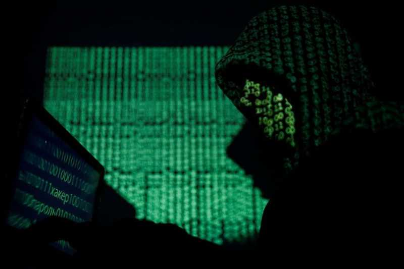 Gawat Semoga Tidak Menular ke Indonesia, Kejahatan Siber di Australia Naik 13 Persen Selama Pandemi Covid-19