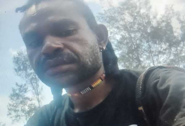 Ini Kronologi Lengkap Tewasnya Tiga Anggota KKSB Papua Ditembus Peluru Aparat
