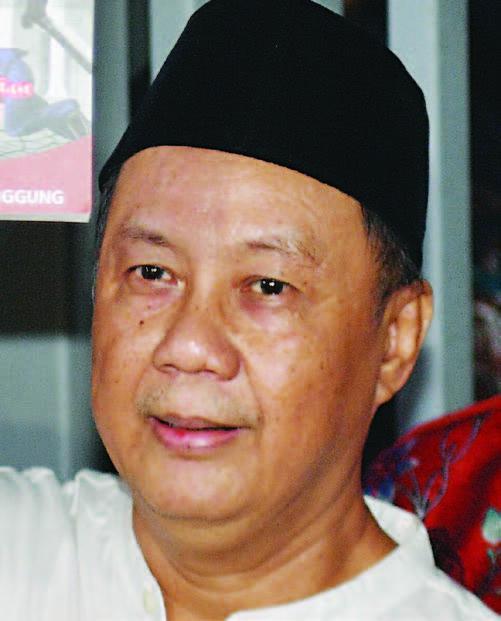 Jaksa KPK Minta Terdakwa Kasus BLBI Dihukum 15 Tahun Penjara