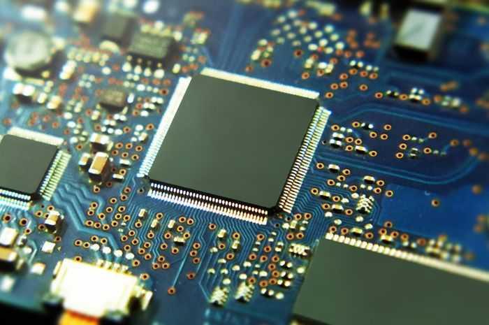 Jepang Gandeng TSMC Taiwan Kembangkan Teknologi Chip