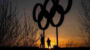 Kalah Dari Brisbane, Indonesia Belum Bisa Jadi Tuan Rumah Olimpiade 2032