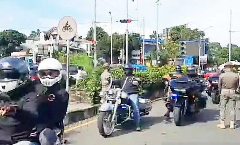 Kasus Covid-19 di Bogor Menurun