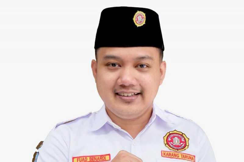 Keren Ini Benar-benar Nggak Ada KKN, Putra Mensos Tak Lolos Seleksi Direksi PDAM Surabaya