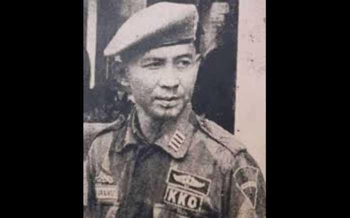 Kisah Langka, Seorang Kolonel TNI Menolak Kenaikan Pangkat Jadi Brigjen yang Ditawarkan Presiden