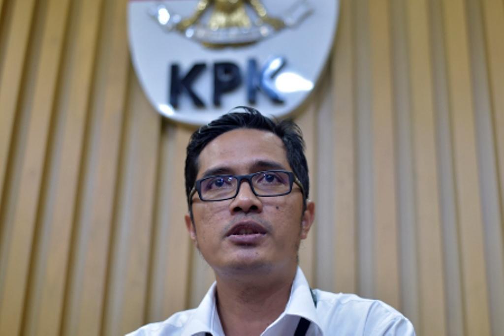 KPK Buka Penyelidikan Baru Dugaan Korupsi Kasus BLBI