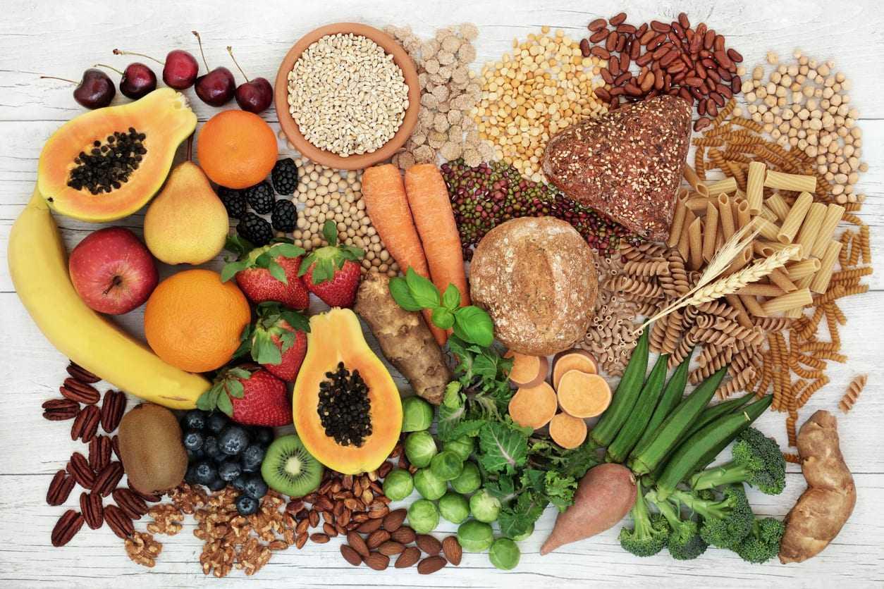 Makanan Tidak Sehat untuk Kolesterol Tinggi