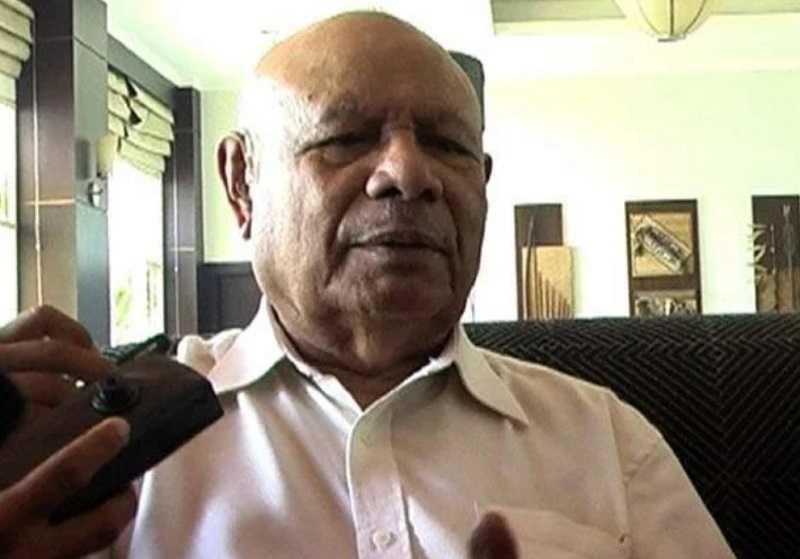 Mantan Pendiri OPM Nicholas Youwe Ini Tegaskan Veronica Koman Tidak Punya Hak Bicara Masalah Papua