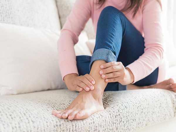 Menghilangkan Peradangan Sendi, Dapat dengan Implan Rheumatoid Arthritis