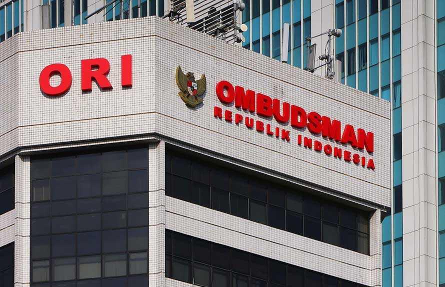 Ombudsman Temukan Potensi Maladministrasi Impor Beras