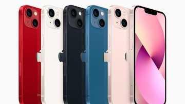 Pahami Ini Sebelum Membeli, Spesifikasi dan Harga iPhone 13 yang Resmi Dirilis Apple