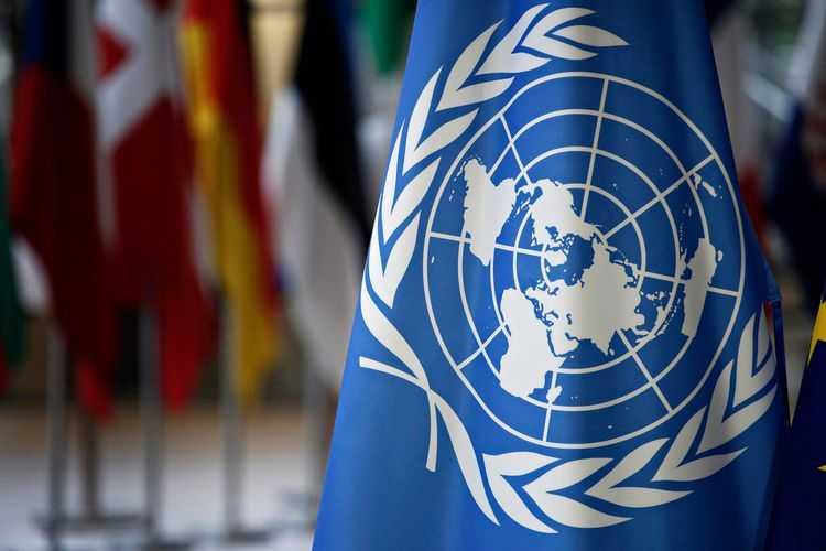PBB Prakarsai Penghentian Pembangunan PLTU Batu Bara Baru