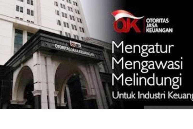 Pengerahan Debt Collector yang Langgar Hukum Berbuah Sanksi Keras Bagi Clipan Finance dari OJK