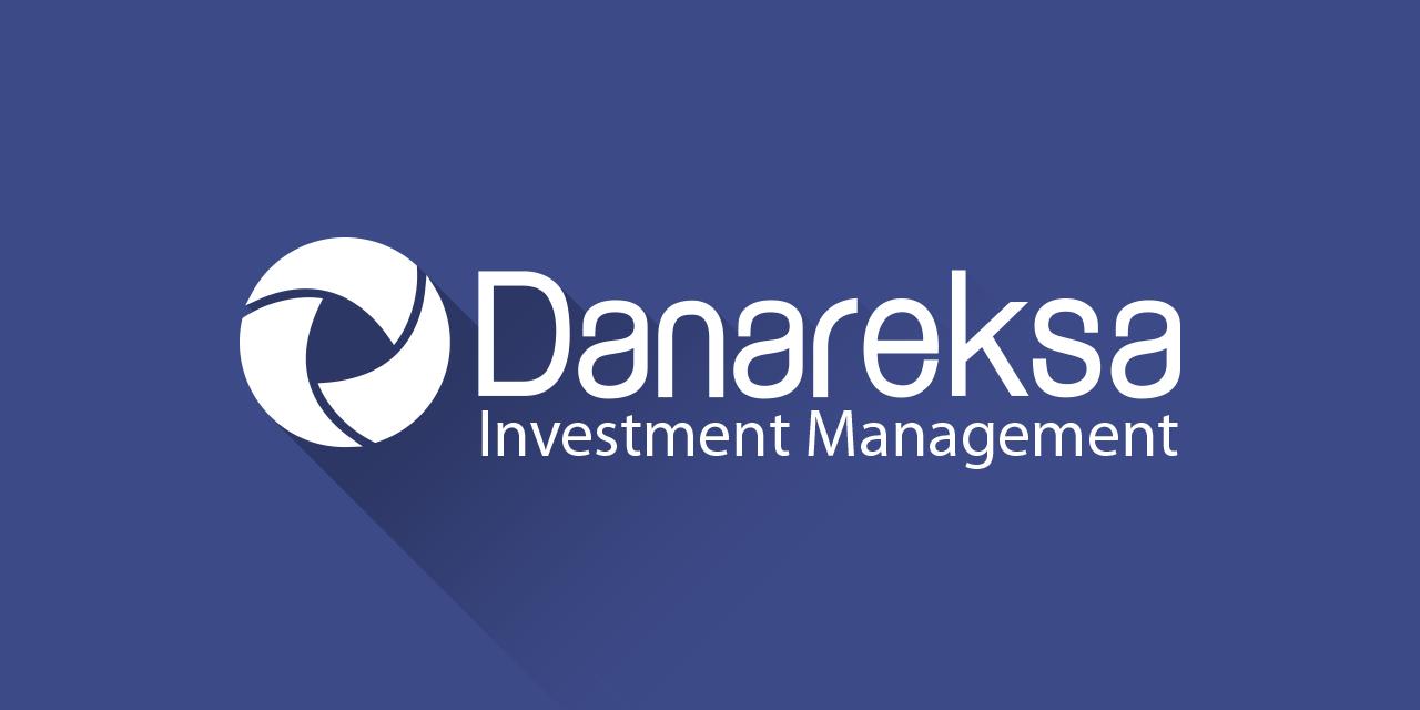Pertumbuhan Investor Domestik Topang Investasi