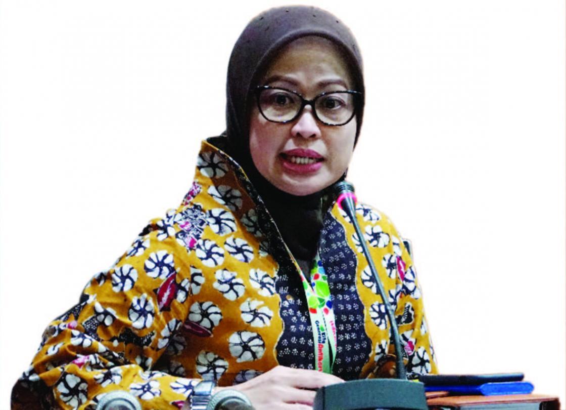 KPK Akan Cegah Politisasi dan Korupsi Bansos di Masa Pilkada