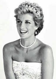 Putri Diana Akan Difilmkan