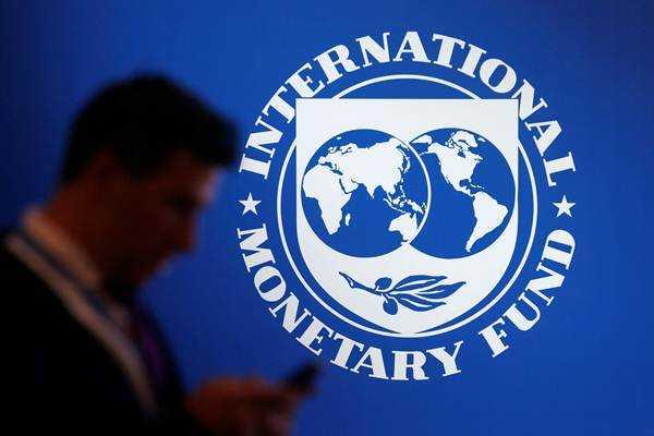 Pinjaman IMF Jangan Sampai Jadi Beban Baru bagi Negara Miskin