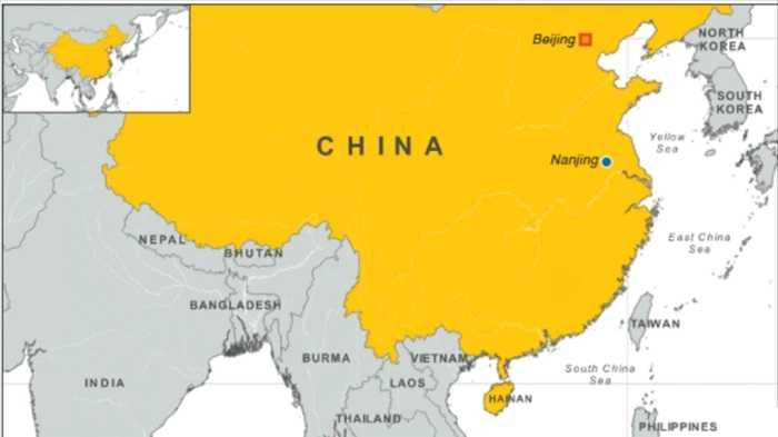 Provinsi Hainan akan Jadi Pasar Bebas Pajak Terbesar di Dunia