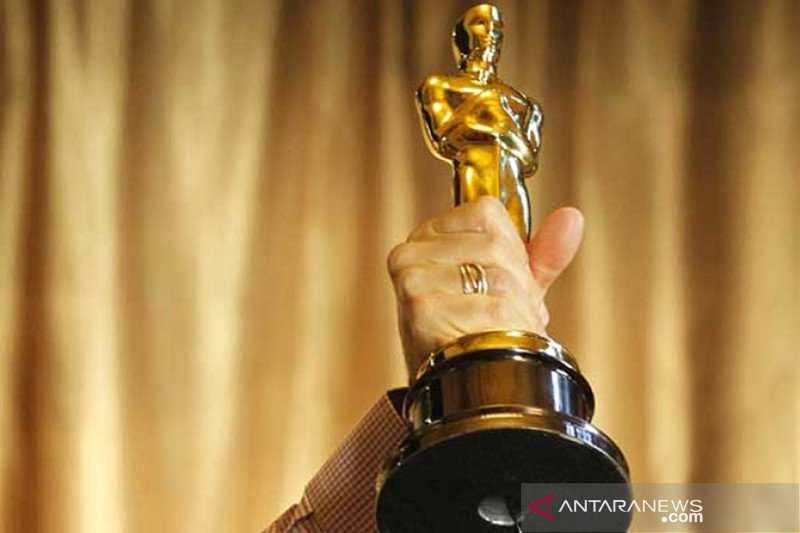 Siaran Langsung Penganugerahan Oscar