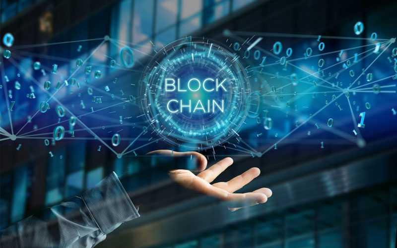 Teknologi Blockchain Lima Tahun dari Sekarang