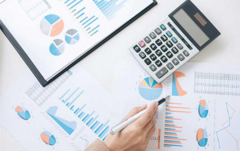 Tingkatkan Kewaspadaan Stabilitas Sistem Keuangan