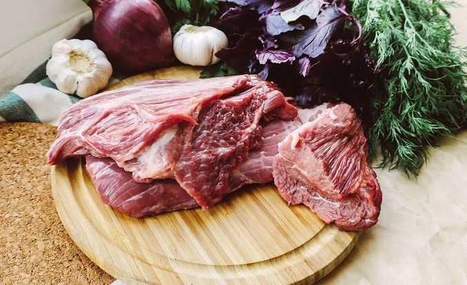 Tips Memasak Daging Kurban Agar Empuk Dan Tidak Bau