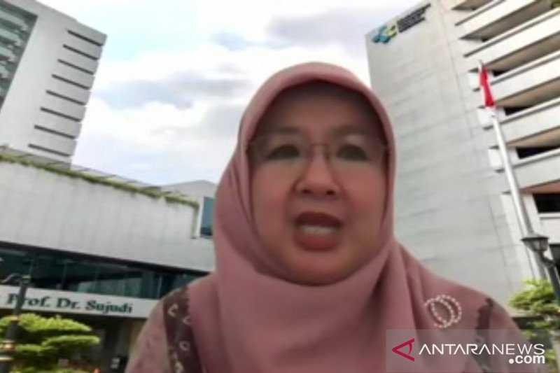 Waduh Sangat Mengkhawatirkan, Lima Kluster Baru Covid-19 Muncul dalam Sepekan Terakhir di Indonesia