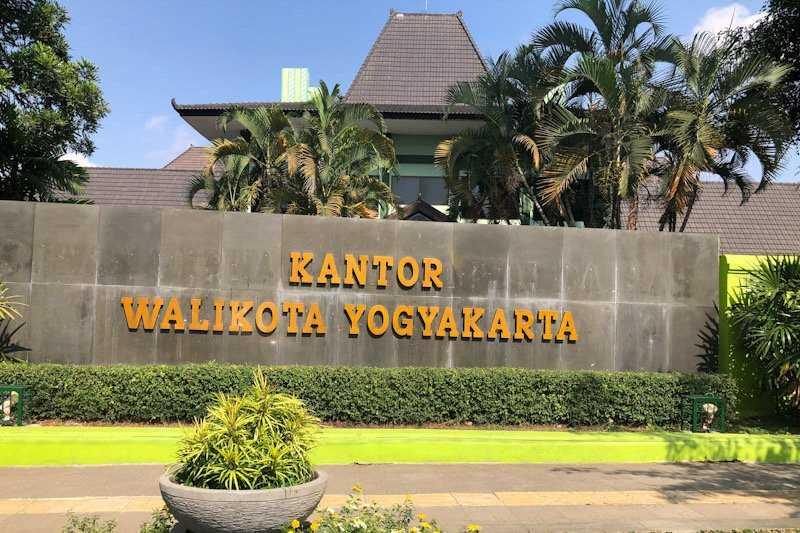 Yogyakarta Siapkan Aturan Tindak Lanjuti Larangan Mudik ASN