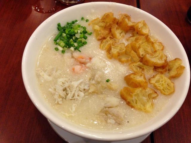 menu bubur   sakit resep sempurna bubur nasi sehat  stigma  salah soal Resepi Bubur Nasi Orang Sakit Enak dan Mudah