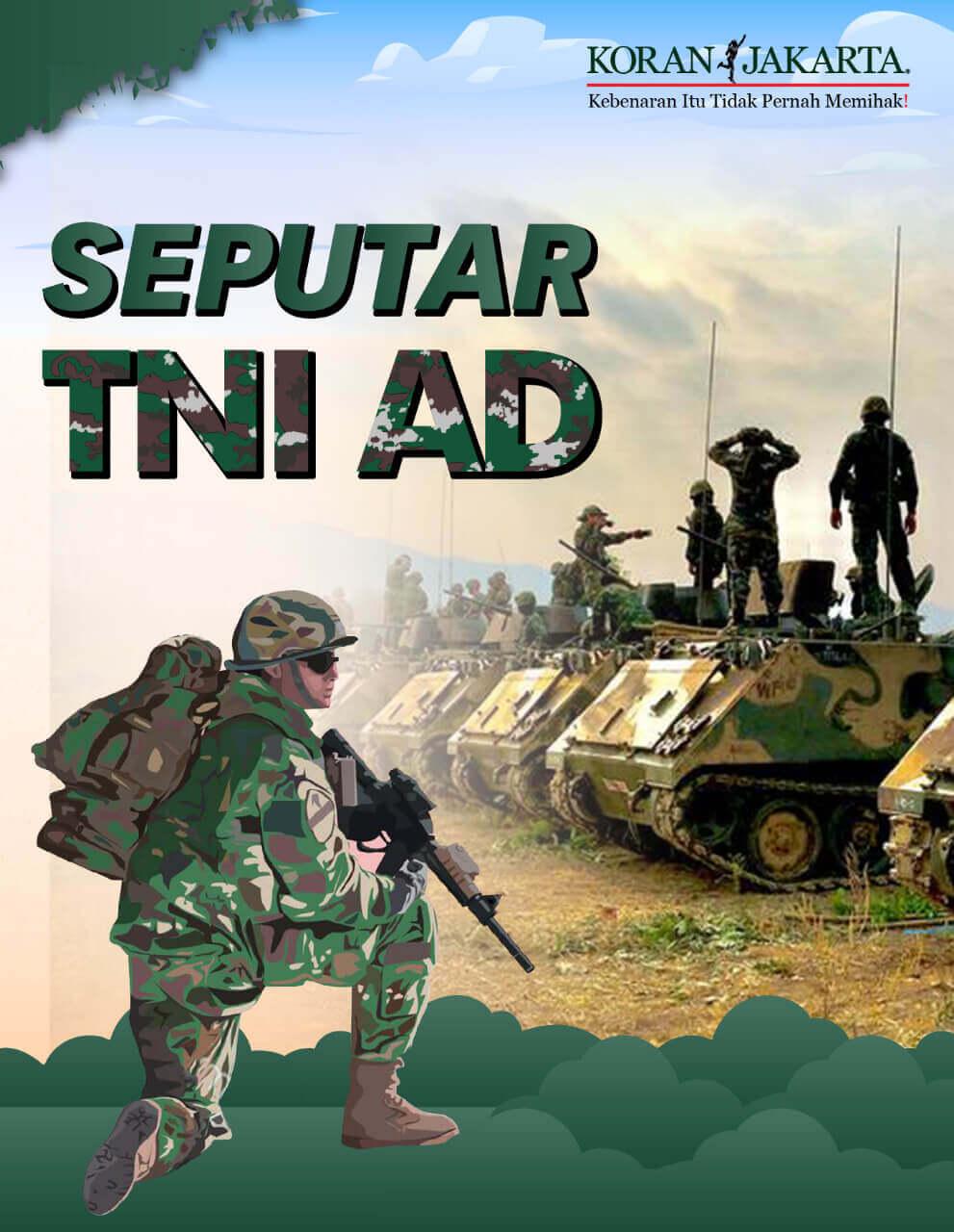 TNI AD